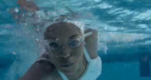Olivia-Pope-Swim-1