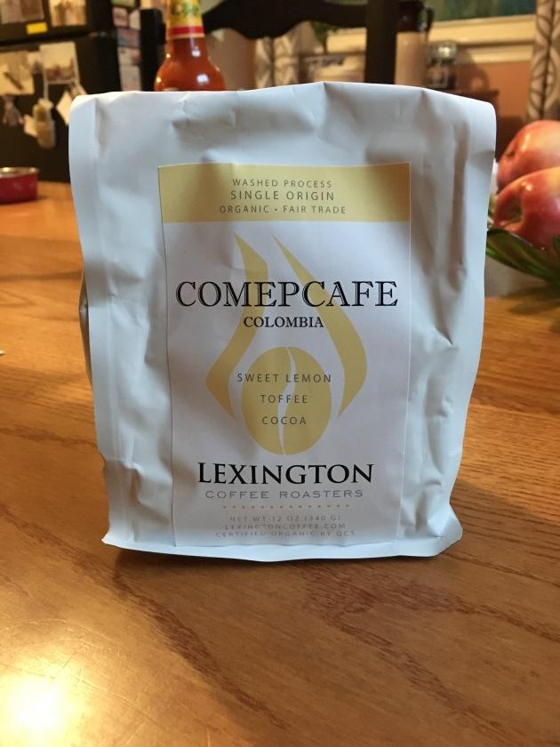 comepcafe