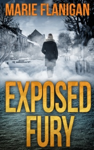 Exposed Fury HiRes